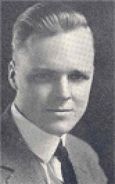Dr. Alan Nichols (1925)