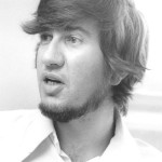 John DeBross (1964-1980)