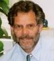 Robert Gass (1980-1981)