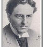 William Olmstead, 1914-1920