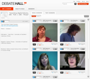 debatehall-screen