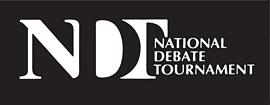 800_NDT-logo-2011-03