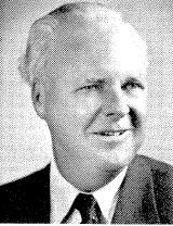 Alan Nichols (1925)
