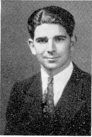 Arthur Groman