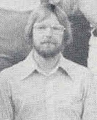Brady-Lee-Garrison-1973-1980