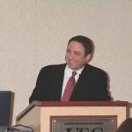 David Damus (1994-2007)
