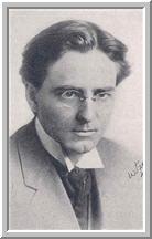 Dr. William Olmstead (1914)