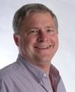 Tom Hollihan (1980-1990)